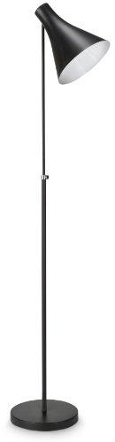 Philips – 422613016 Drin – vloerlamp – lichtbuistechnologie – binnenlamp – metaal