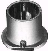 rotatif # 3213 Bronze bushing pour MTD # 748–0867 948–0867