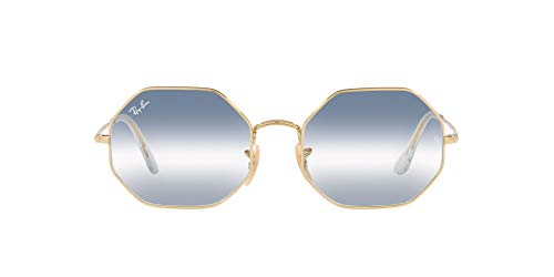 Ray-Ban 0RB1972 Gafas, ARISTA, 54 Unisex Adulto