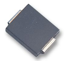 DIODE, TVS, 58V, 400W, UNI, 5%, SMA SMAJ58A By BOURNS