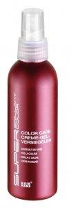 SBC Care Creme-Gel-Versiegeler 150 ml