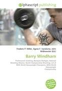 Barry Windham: Professional wrestling, Blackjack Mulligan, National Wrestling Alliance, World Championship Wrestling, List of NWA World Heavyweight Champions, NWA World Heavyweight Championship