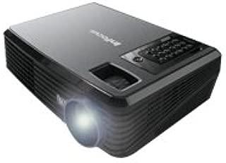 Infocus X6 - Proyector (2000 lúmenes ANSI, DLP, SVGA (800x600 ...