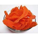 Dried Mango Slices, 44 lbs / case