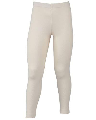 Engel, legging, lange onderbroek, wol zijde, maat 92-176, 5 kleuren