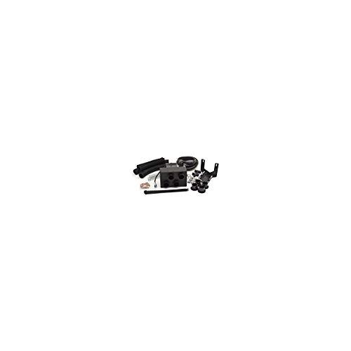 Honda 0SE01-HL3-102 Heater Kit