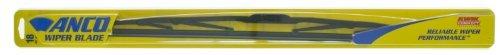 ANCO 31 Series 31-18 Wiper Blade - 18', CASE OF 10