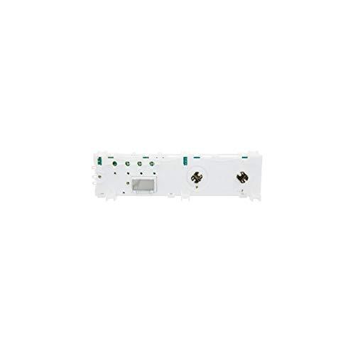 Modulo electronico Lavadora FAGOR AS0015199 ASPES ALS2116 Brandt WFD711A, WFD711ALX, WFD1250F