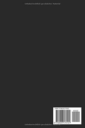 Best American Pit Bull Terrier Dad Ever Notizbuch: Lustiges Büchlein für Hundebesitzer | Dotted Notebook / Punkteraster | 120 gepunktete Seiten | ca. ... für Hundehalter, Besitzer (German Edition) 2