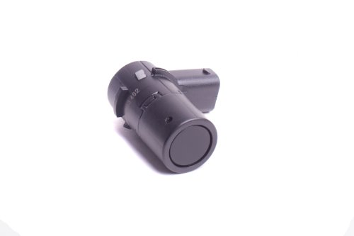 Auto PDC Parksensor Ultraschall Sensor Parktronic Parksensoren Parkhilfe Parkassistent 66200143462