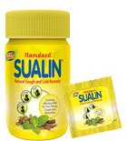 Hamdard Sualin (Pack Of 3)- Styledivahub