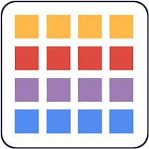 pFolio - Google Photos and Slideshows