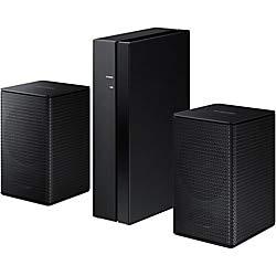 cheap Samsung SWA-8500S 2.0 Wall Mount Model Black (SWA-8500S / ZA)