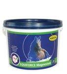 Havens EquiForce Magnesium 1,5 kg