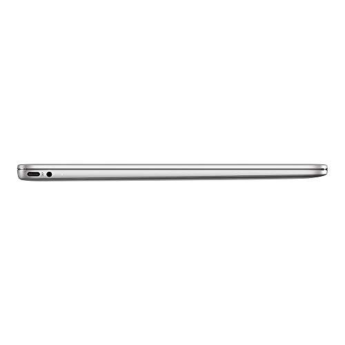 Huawei『MateBook13』/13インチ/Core-i5/メモリ8G/SSD512G/MX250/シルバー
