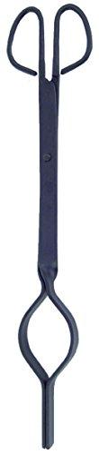 Imex El Zorro 70330 – Kaminzange (Kaminbesteck), 30cm lang