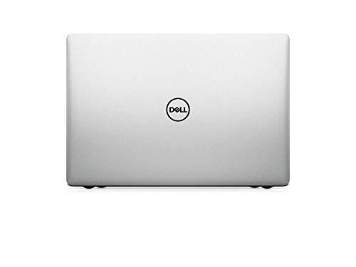 Compare Dell Inspiron 15 5000 15 (i5570-7987SLV) vs other laptops