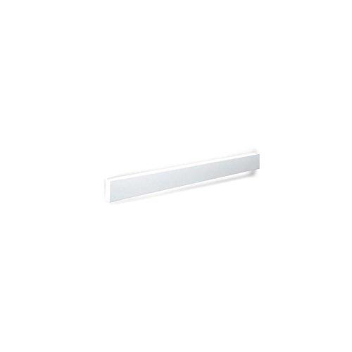 Linea Light – Lampe à LED Mural Ligne Light Box (Extra Large)