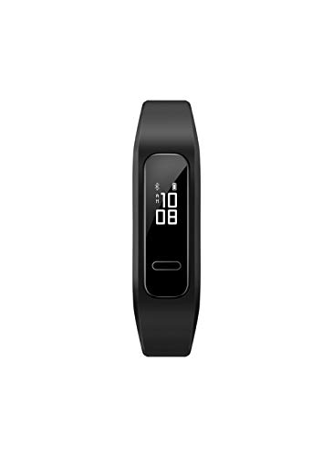 Huawei Band ** Smart Band Activity Tracker (Black)