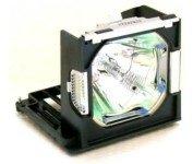 Kompatible Ersatzlampe LMP51 für EIKI LC-XM4 Beamer