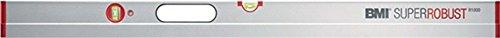BMI 695100ED-R1000 aluminium waterpas