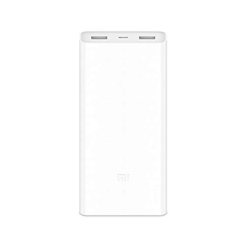 Xiaomi 20000 2C