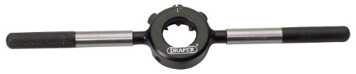 Draper 14446 Porte-filière pour diamètre extérieur 25,4 mm