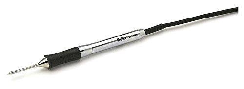 Weller T0052917199 Mikro-Lötkolben, 40 W