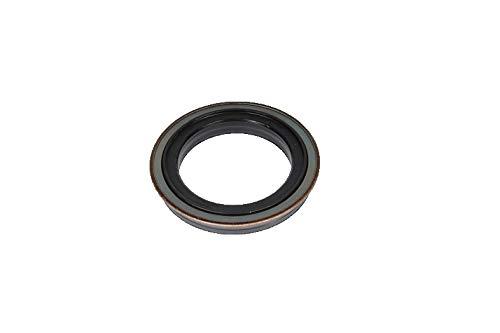 GM Genuine Parts 291-319 Rear Axle Shaft Seal