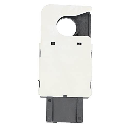 Interruptor de luz de freno, 25981009 Interruptor de luz de freno para SUBURBAN 1500 / SILVERADO 1500 2007-2011