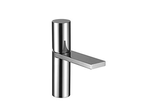 Fantini Milano rubinetto lavabo monocomando 3003F-Cromo
