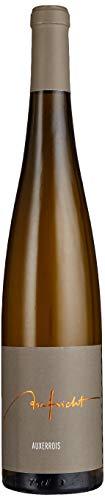 Weingut Aufricht Auxerrois trocken (1 x 0.75 l)