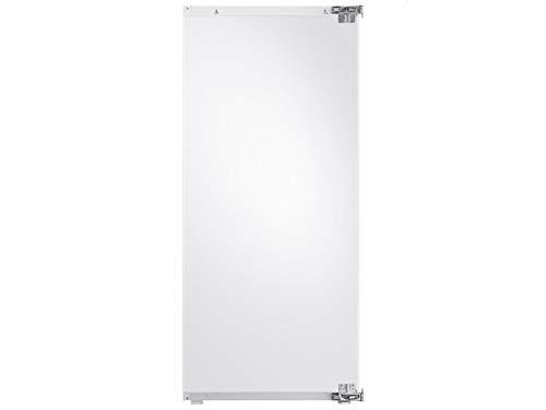 Samsung BRR20R121WW/EG Einbaukühlschrank 122cm 193Liter No Frost