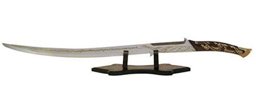 Royal Plus Espada de ARWEN de El Señor de los Anillos (035A)