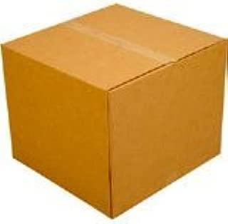 5x5x5 cardboard boxes