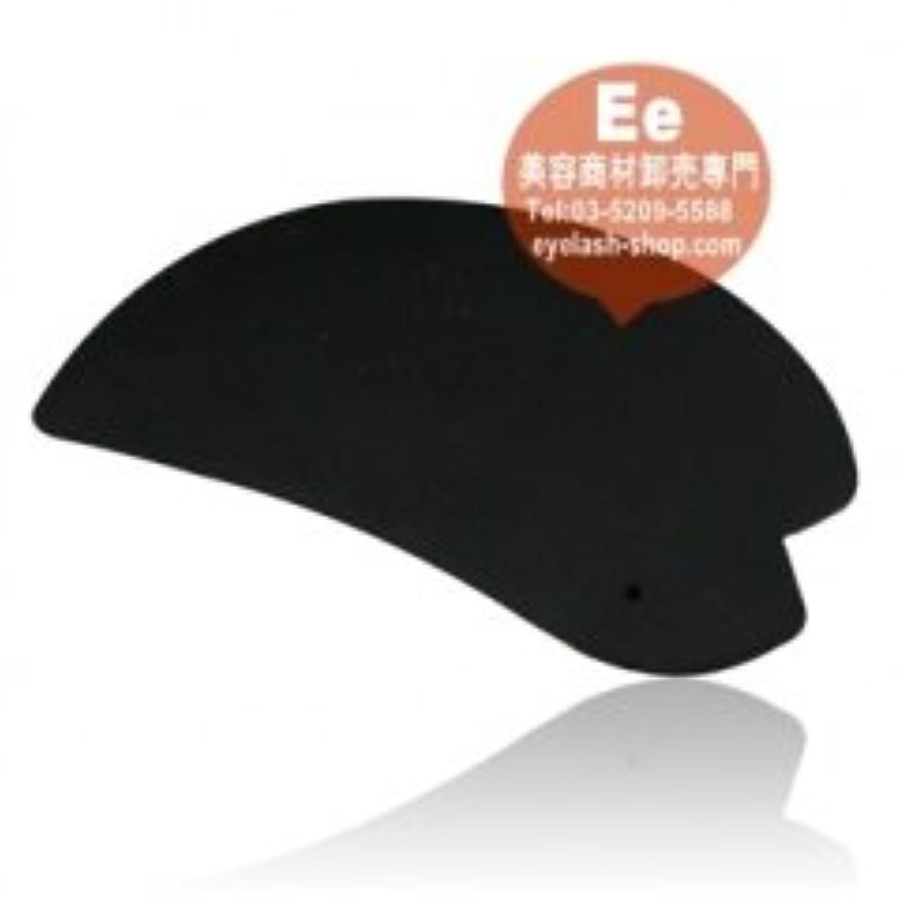 ドロップセッションご飯【100%本物保障】最高級天然石美容カッサプレート 天然石カッサ板 S-11