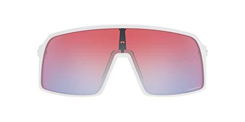 Oakley Oo9406 Sutro Gafas, Prizm Snow Sapphire Iridium, 0 Unisex Adulto