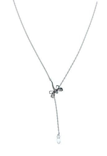 Pandora Dreamy Dragonfly Necklace 397104CZ65