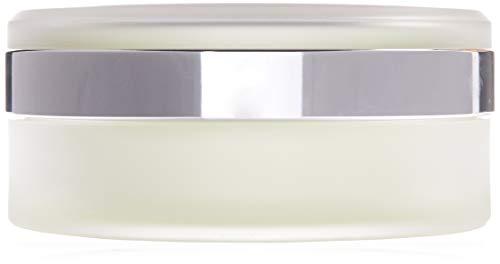 Chanel Chance Eau Fraîche Crème Hydratante Pour Le Corps 200 Gr 1 Unidad 200 g