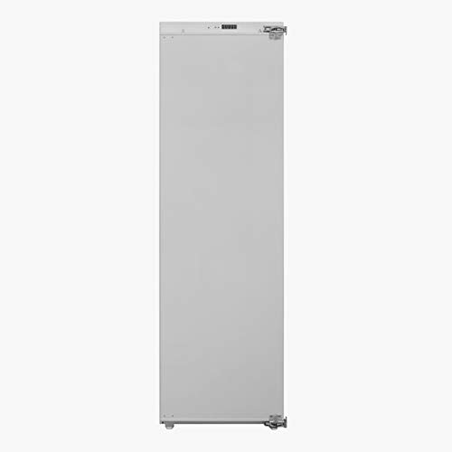 EAS ELECTRIC SMART TECHNOLOGY | EMR177ASI | Frigorífico | Color Blanco | 177x54 cm E/A+ | 2 cajones verduleros | Iluminación LED interior | Refrigerador 294 litros