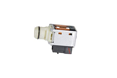 GM Genuine Parts 24230298 Automatic Transmission 1-2 and 3-4 Shift Solenoid Valve
