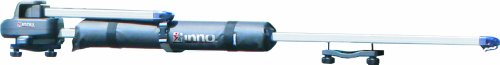 INNO INA453 Rooftop Cargo Rack Kayak Lifter