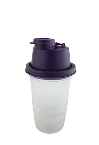 Tupperware Shake it 250 ml