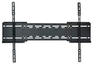 Mount World 1152T Extra Wide Tilt Wall Mount for 50