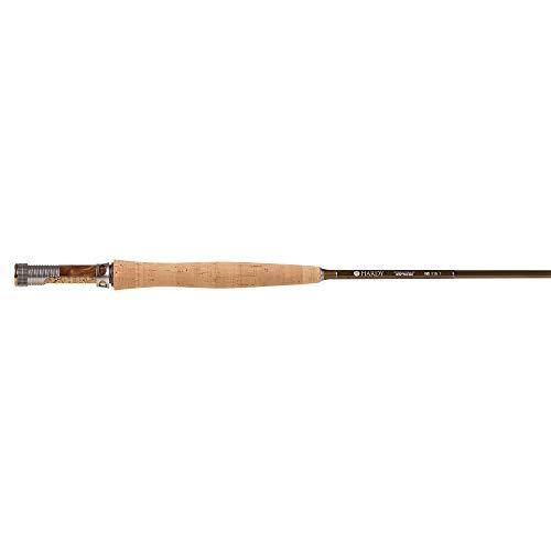 Hardy HROZUL905F Zephrus Ultralite Rod Fly Rods