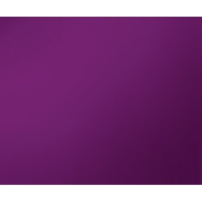 Eurographics Purple Splash Guard 50x60 ESG-Küchenspritzschutz, Glas, Mehrfarbig, 60 x 50 x 0,5 cm