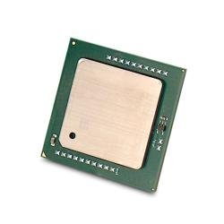 Hewlett Packard Enterprise Intel Xeon X7460 2.66 GHz 16MB L2 processor (Intel® i5-7000, 2,66 GHz, sokkel 604 (mOptiPlex 604), Server/WorkCentre 45 nm, X7460)