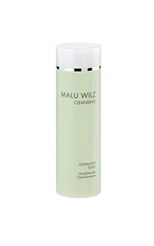 Malu Wilz - Cleansing - Astringent Tonic - 200 ml
