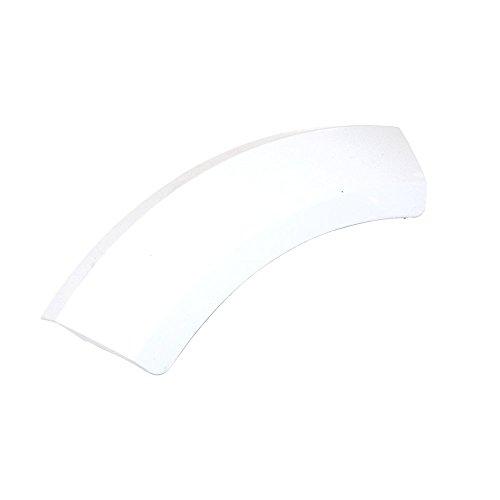 Bosch Neff Poignée de porte pour machine à laver Blanc
