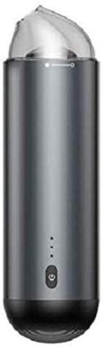 YONGYONGCHONG stofverzamelaar handheld, auto vacuüm snoerloos, handstofzuiger voor accu nat droog gebruik veegmachine